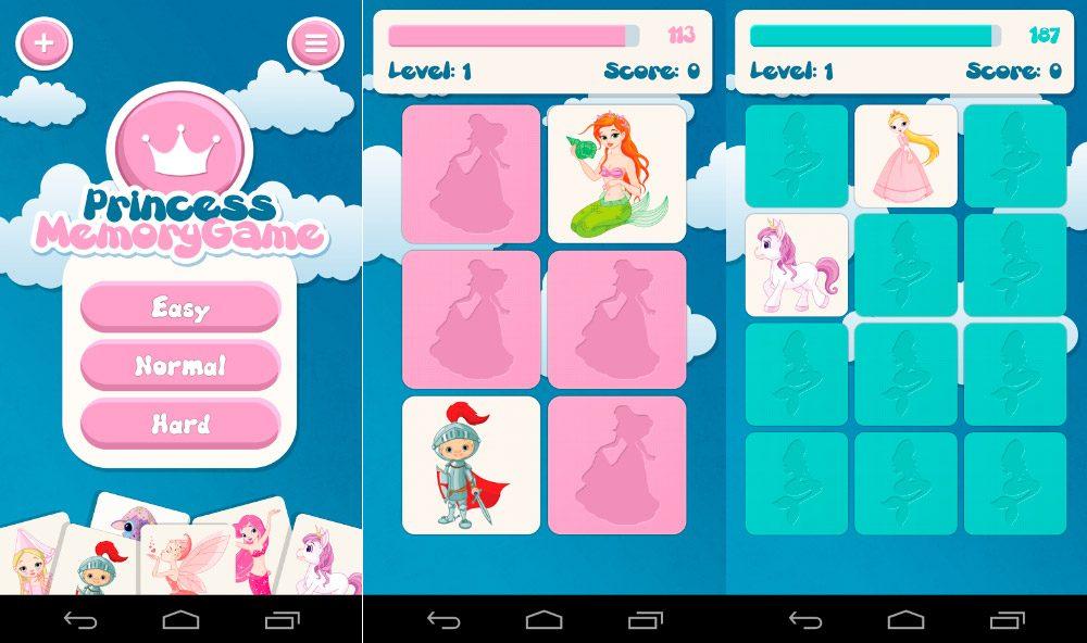 Aplicaciones para adultos en Android 18 - AndroidPIT