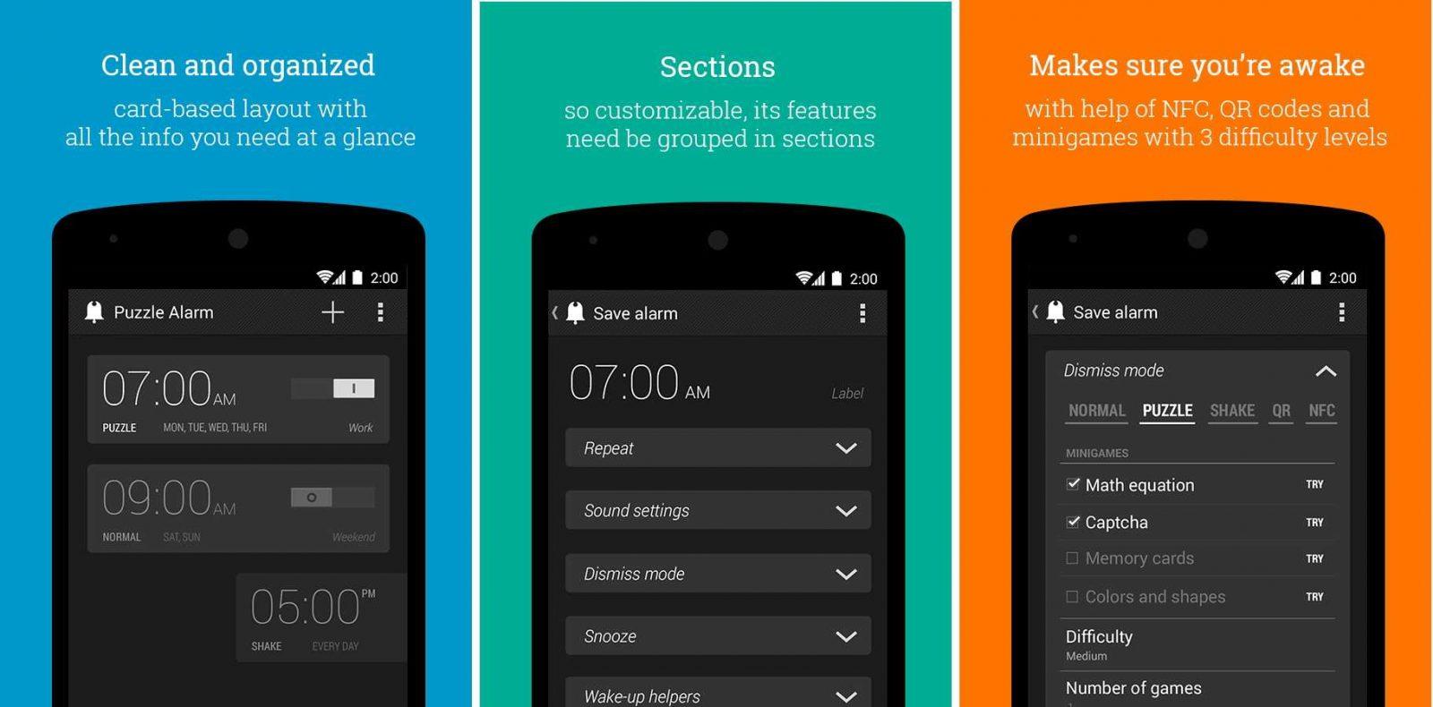 App alarmas de forex