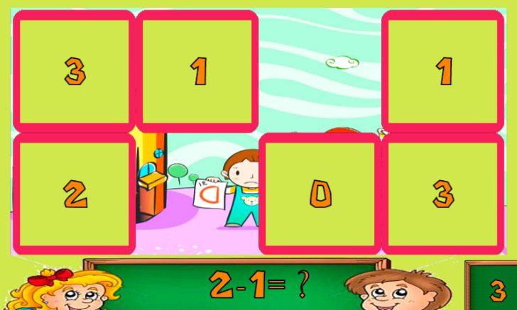 Imagenes Educativas Para Descargar: Las 9 Mejores Aplicaciones Educativas Android