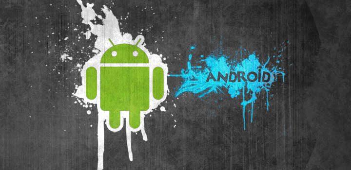 Los Fondos De Pantalla Animados Deportes Para Android: Las 8 Mejores Apps De Fondos De Pantalla Android De 2019