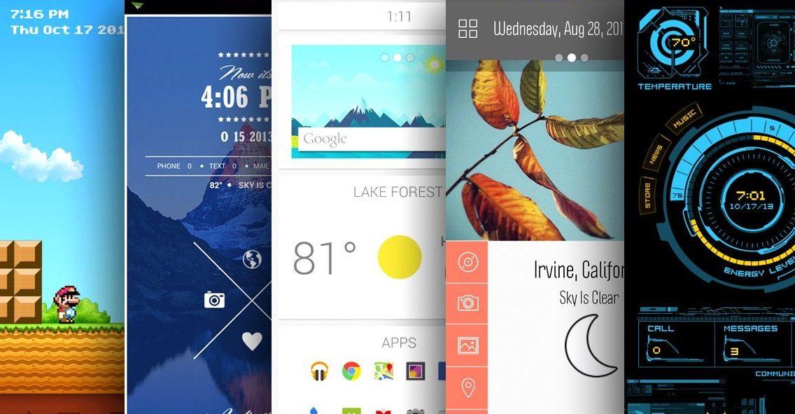 mejores aplicaciones android para descargar musica gratis