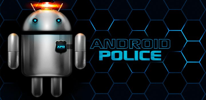 Los 6 mejores antivirus Android