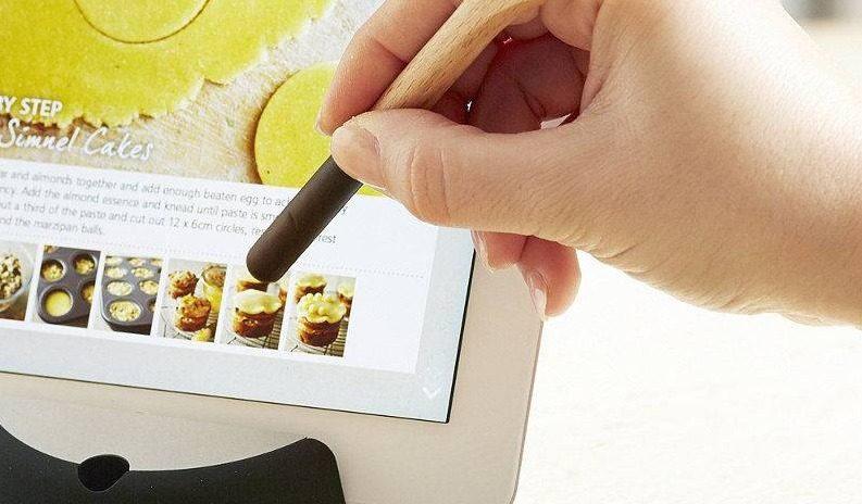 Aplicaciones De Cocina | Las 6 Mejores Aplicaciones Android De Recetas De Cocina
