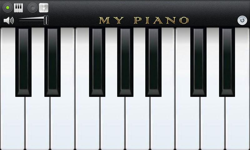 Las 7 Mejores Aplicaciones De Instrumentos Musicales