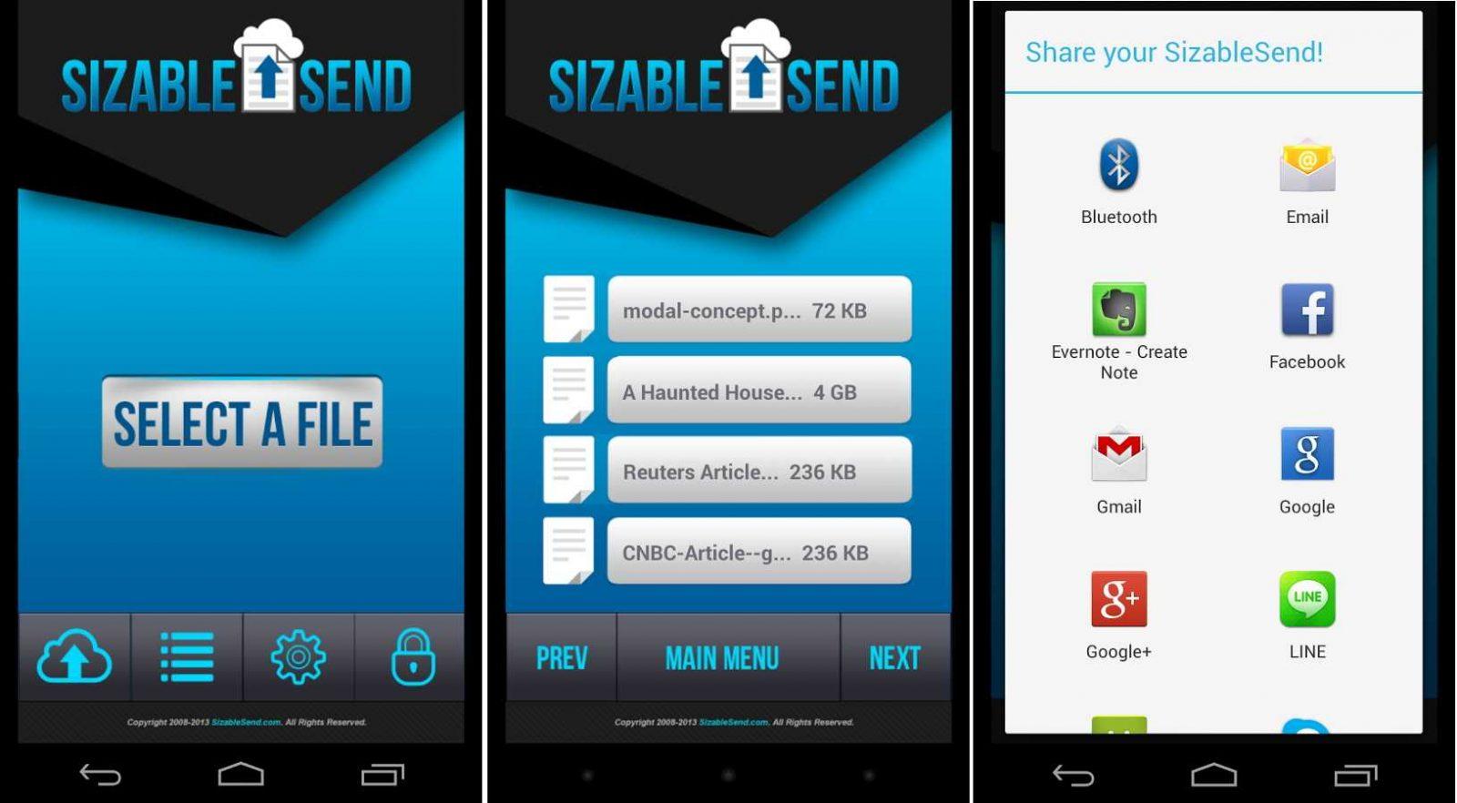 Top mejores aplicaciones para descargar musica desde for Aplicaciones para android auto