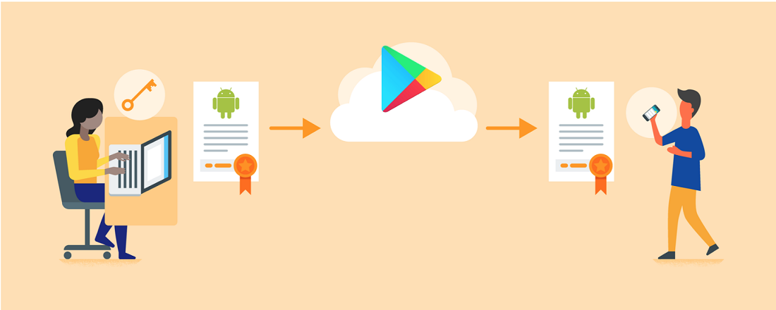 Tips para posicionar en Google Play tu app
