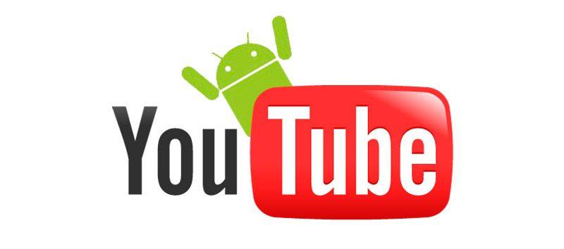 Las 5 Mejores Aplicaciones Para Descargar Vídeos De 2019