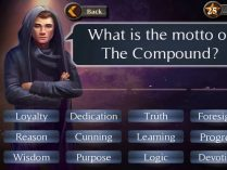 Adventure Escape: Cult Mystery para Android