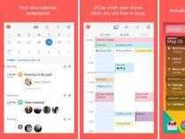Calendario Android.Los 8 Mejores Calendarios Android De 2019