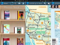 Ebook & PDF Reader Android