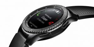 Las 7 mejores smartwatches Android