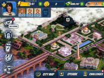 Ncis: Hidden Crimes para Android
