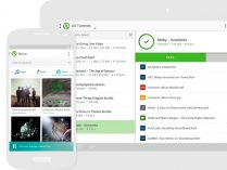 uTorrent para Android