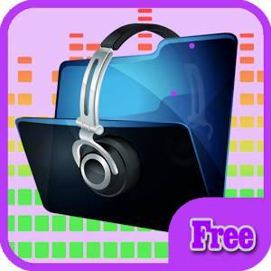 5 Fabulosas App Para Descargar Musica 6