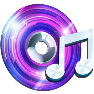 67c69226b4ef8 Otro estupendo programa para descargar música gratis en el Market de  Google. La app tiene publicidad interna pero es bastante discreta