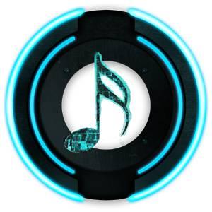 cual es la mejor app para descargar musica