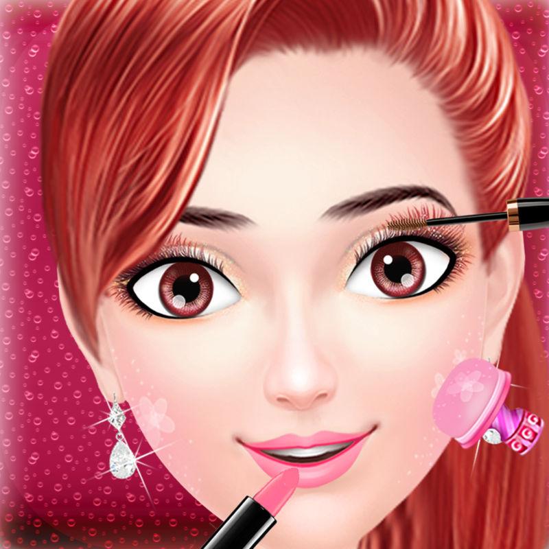 Los 8 Mejores Juegos De Vestir Maquillar Y Peinar Android