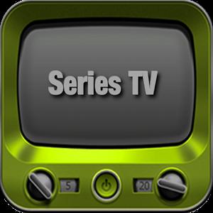 serie tv spinte conoscersi su internet