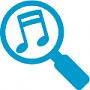 5 Fabulosas App Para Descargar Musica 2