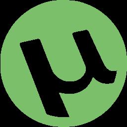 descargar peliculas utorrent en espanol latino hd